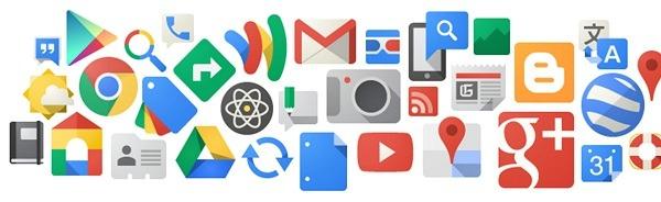 Unión europea multa a google