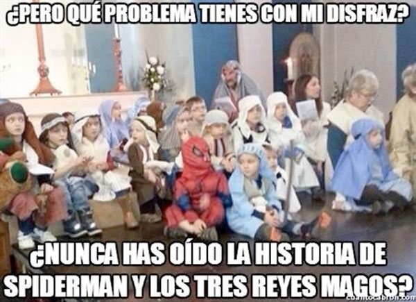 meme_reyes_magos_10