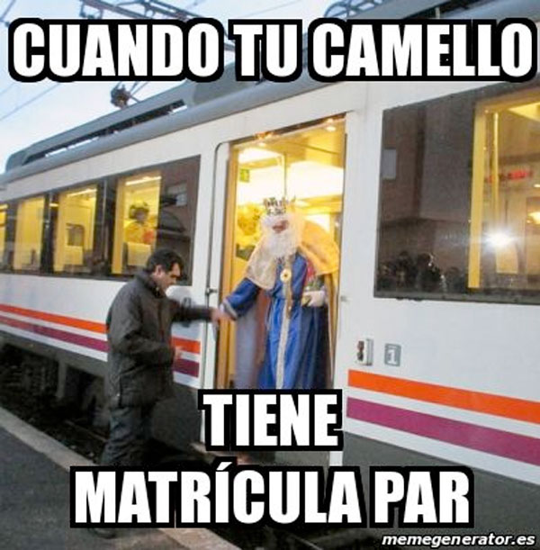 meme_reyes_magos_6