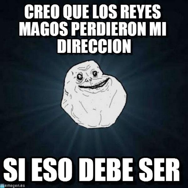 memes_reyes_magos_2