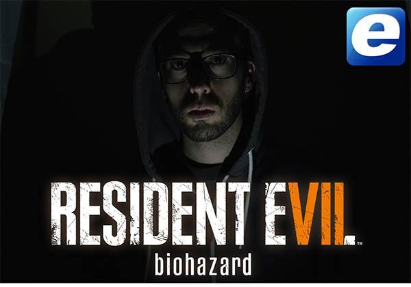 análisis resident evil 7