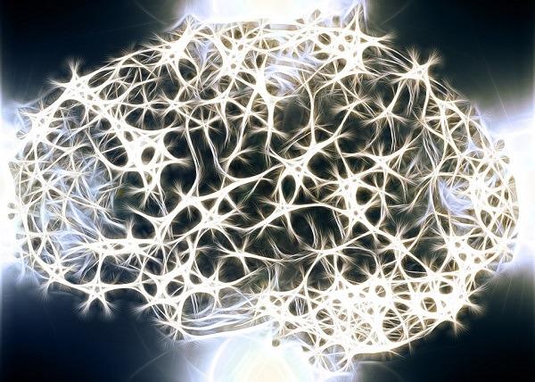 circuitos neuronales parkinson