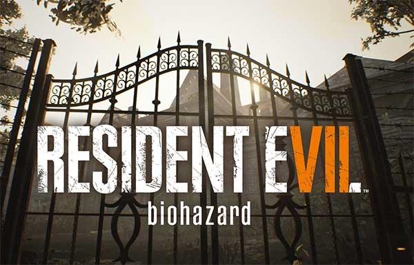 reseña resident evil 7