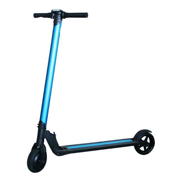 smartGyro Viper Urban Blue