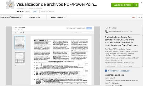 visualizador-google-doc