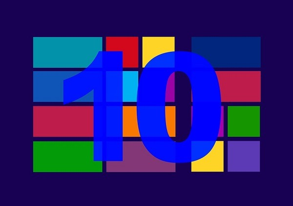 windows-10-actualizacion_04