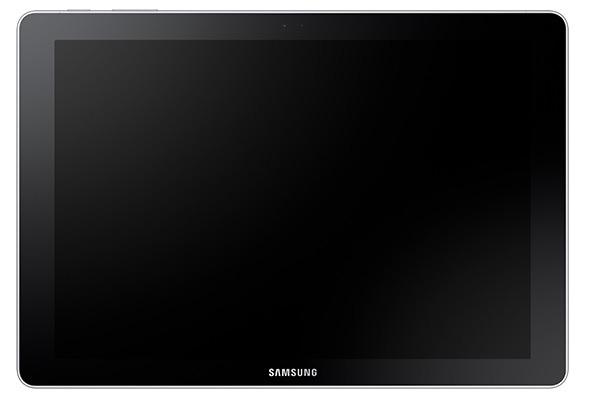 Samsung Galaxy℗ Book de 10 pulgadas, características de esta tableta con <stro data-recalc-dims=
