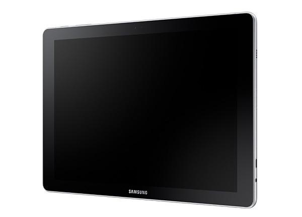 Samsung Galaxy℗ Book batería