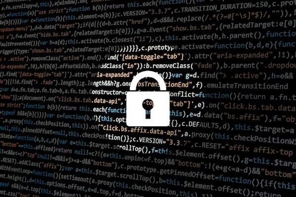 Hackeo CCLeaner