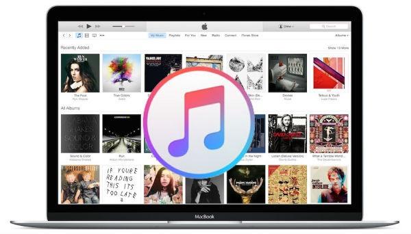 5 motivos para odiar iTunes como programa de ordenador