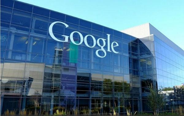 Google publica cómo paga a sus empleados