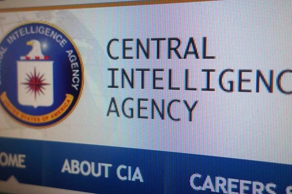 Wikileaks descubre la info que la CIA usa para hackear Windows