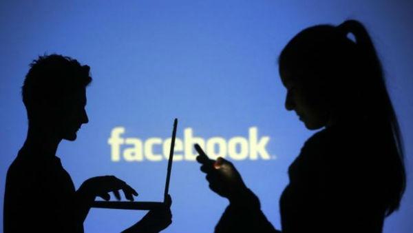google facebook víctimas estafa
