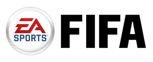 Todo lo que conocemos sobre el FIFA 18