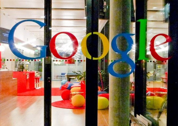 Google y Facebook, víctimas de alguna estafa de phishing