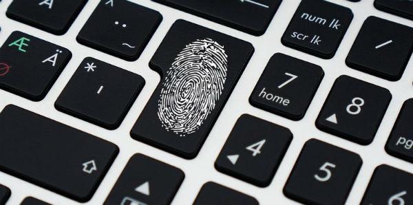 Internet seguridad
