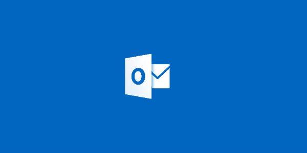Cómo agregar GIF animados o emojis a los correos de Outlook
