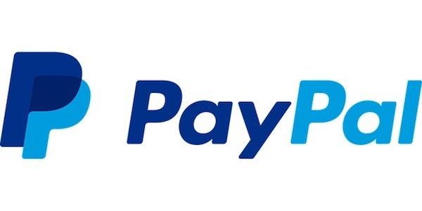 ¿Cuánto tarda en llegar un reembolso de PayPal?