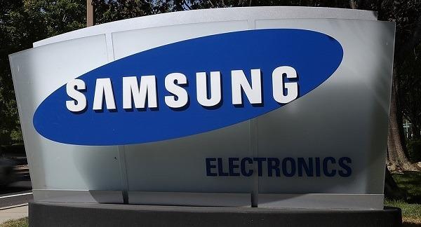 El CEO de Samsung permite la compañía tras 05 años