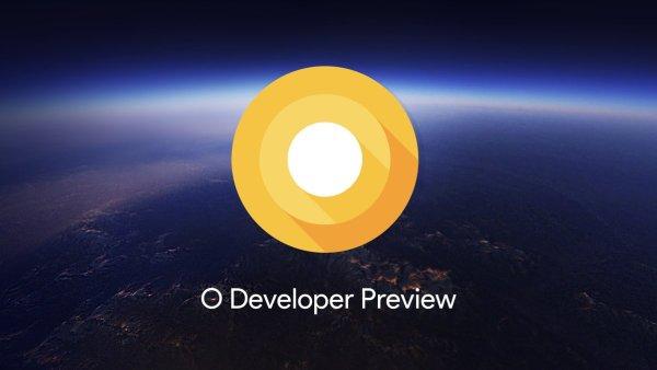 Android O, todas las noticias de la nueva versión(estable) de Android
