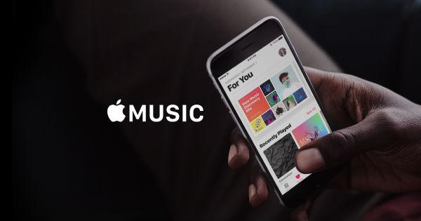 Apple deja de prometer la prueba gratuita de <stro data-recalc-dims=