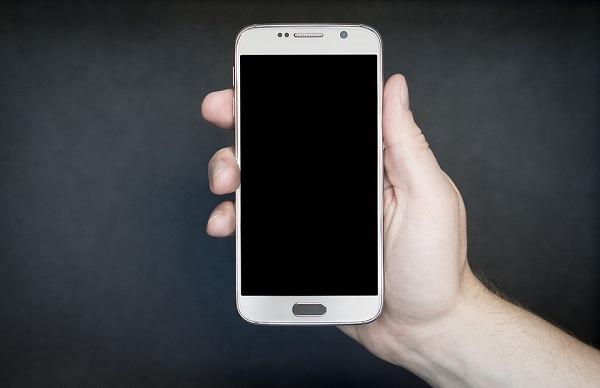 Cinco ademanes con los que ganarás espacio en tu móvil