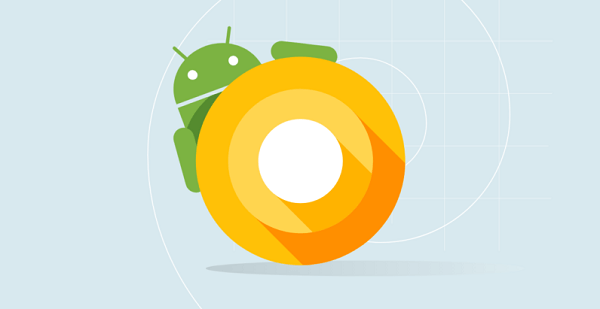 Android ocho O, éstas son sus mejores características