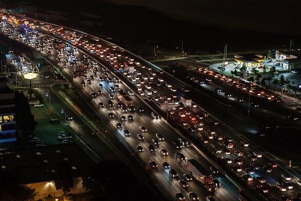 emisiones vehiculos