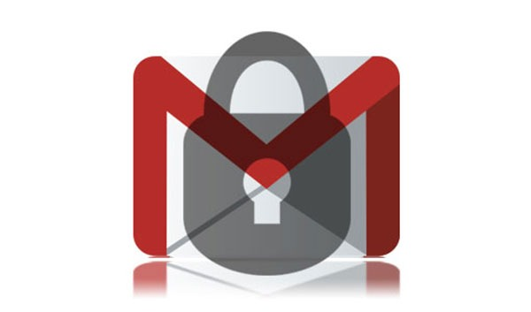 Cómo bloquear un remitente en Gmail