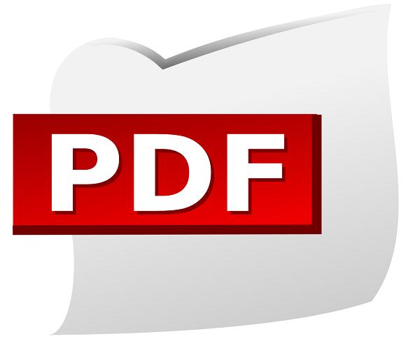 10 webs para modificar un documento PDF(Acrobat) online gratis