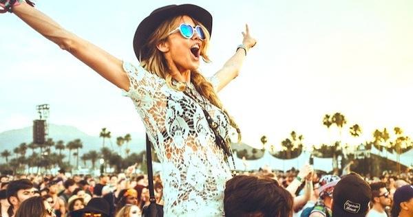 Cabify Festival, llega hasta tu festival de musica preferido con chófer
