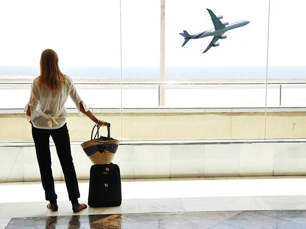 Booking.com, Tripadvisor o Expedia, ¿cuál es la mejor web para viajar?