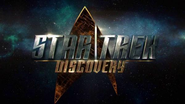 Star Trek: Discovery, la nueva serie de Netflix, ya tiene trailer
