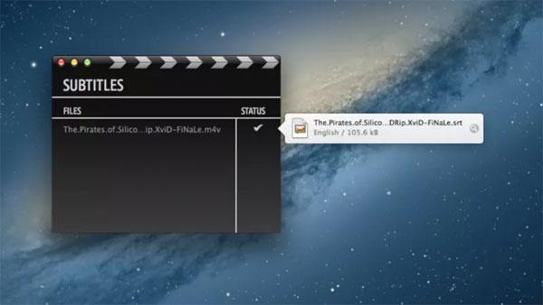 Descubren un agujero que pone en peligro vuestro PC al utilizar subtítulos