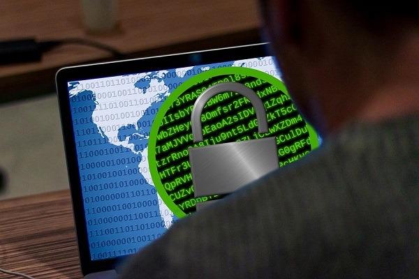 Las dos claves que te prevén ser atacado por un virus ransomware
