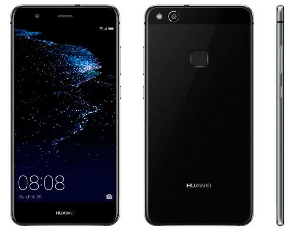 5 diferencias entre el Huawei P10 Lite y el Huawei Nova 02 acabados p10 lite