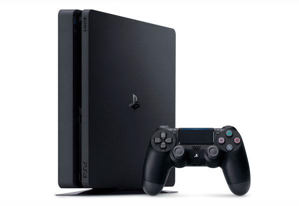 7 juegos que hacen que merezca la pena adquirir la PS4