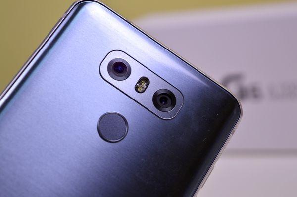 LG G6 02 objetivos