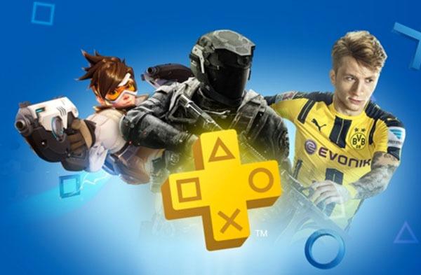 Ofertas Days of Play de PS4 ps plus