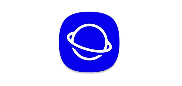 Trucos para sacar partido a la aplicación de navegador de móviles Samsung