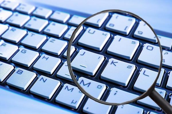 pixeles de espionaje phishing