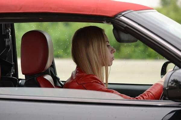 Tecnologías de Samsung℗ contra los accidentes de tráfico