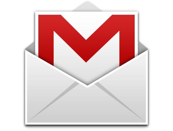 Gmail recibe una interesante actualización de seguridad que bloquea el phishing