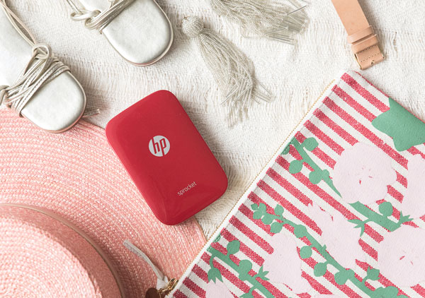 HP Sprocket en colorado caracteristicas