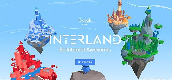 Google apoya a los niños a combatir trolls y hackers