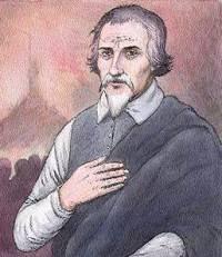 Jerónimo de Ayanz