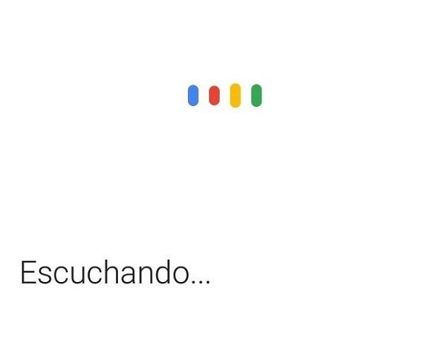 Google Now, guía absoluto para aprovechar este asistente