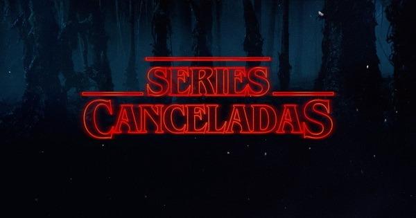 Sense8 y otras series que no podrás continuar en Netflix