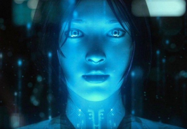 Cómo desactivar Cortana totalmente en Windows™ 10