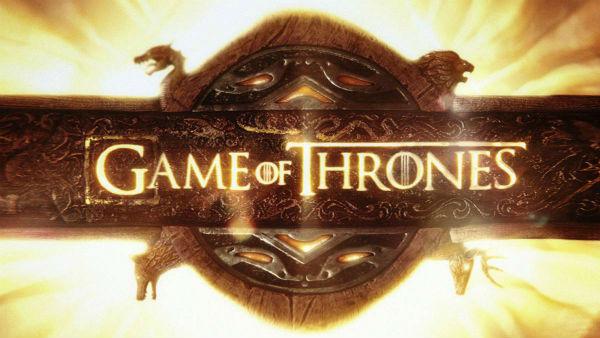 HBO captura a los usuarios que reparten torrent de Juego de Tronos